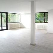 Oberkirch, Apartamento 2 assoalhadas,