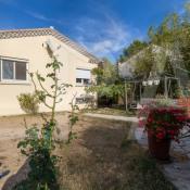 Boisseron, House / Villa 4 rooms, 85 m2