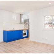 Barcelone, Studio, 75 m2