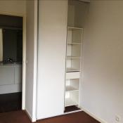 Rental apartment Combs la ville 690€ CC - Picture 4