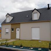 Maison 5 pièces + Terrain Saint-Nazaire