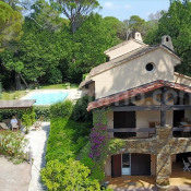 Vente de prestige maison / villa Frejus 624000€ - Photo 1