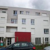 Corbeil Essonnes, Studio, 28,44 m2