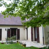 vente Maison / Villa 6 pièces Villevaudé