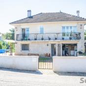 vente Maison / Villa 6 pièces Saint-Pantaleon-de-Larche