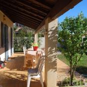 Sale house / villa Cournonterral