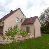 vente Maison / Villa 6 pièces Clairvaux-les-Lacs