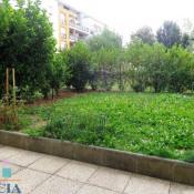 Villeurbanne, Apartamento 3 assoalhadas, 72,58 m2