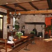 vente Maison / Villa 7 pièces Frayssinet