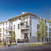vente Appartement 4 pièces Cormeilles en Parisis