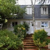 Briis sous Forges, Villa 8 pièces, 170 m2