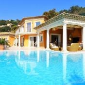 Sainte Maxime, Villa 6 pièces, 250 m2