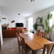 Clamart, Maison / Villa 7 pièces, 150 m2