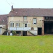 vente Maison / Villa 5 pièces Arces-Dilo