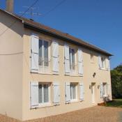 vente Maison / Villa 4 pièces Louviers