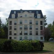 location Appartement 3 pièces Dammarie-les-Lys