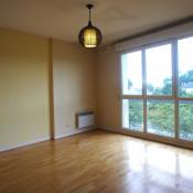 location Appartement 3 pièces Orléans