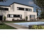 Maison 7 pièces + Terrain Sainte Luce sur Loire
