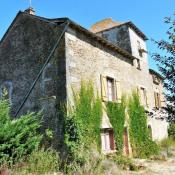 vente Maison / Villa 6 pièces Savignac