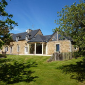 Plouha, Maison en pierre 10 pièces, 320 m2