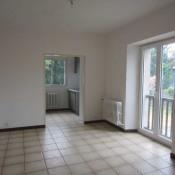 location Maison / Villa 4 pièces Le Coudray