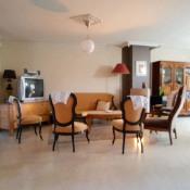 Pleumeleuc, Красивый большой дом 7 комнаты, 210 m2