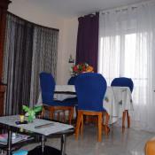 produit d'investissement Appartement 4 pièces Aulnay sous Bois