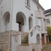 location Maison / Villa 9 pièces Vesoul