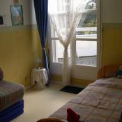 vente Appartement 4 pièces Gif-sur-Yvette