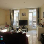 vente Maison / Villa 3 pièces Narbonne
