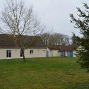 Blois, 5 pièces, 138 m2