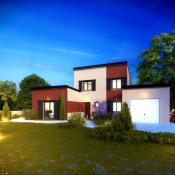 Maison 5 pièces + Terrain Romilly-sur-Seine