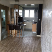 location Appartement 3 pièces Chenove