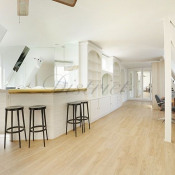 Paris 8ème, Appartement 2 Vertrekken, 56 m2