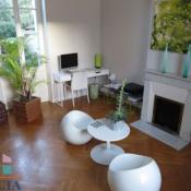 La Rochelle, дом 8 комнаты, 175 m2