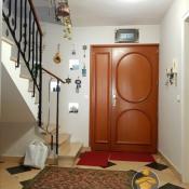 Vente maison / villa Arnouville les gonesse 419000€ - Photo 3