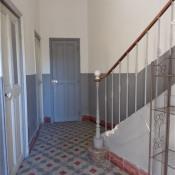 Cavaillon, casa de ciudad  5 habitaciones, 80 m2