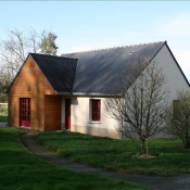 Vente de prestige maison / villa Josselin 676000€ - Photo 4