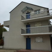 location Appartement 5 pièces Chatou