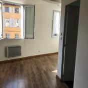 Aix en Provence, Studio, 24 m2