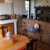 vente Maison / Villa 8 pièces Thure