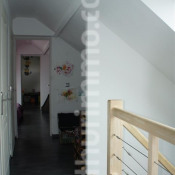 Sale house / villa Fecamp 240 750€ - Picture 7