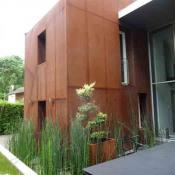 vente de prestige Maison / Villa 6 pièces Nantes