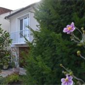 vente Maison / Villa 7 pièces Saint-Cyr-l'École