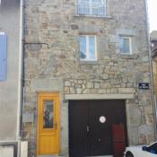 vente Maison / Villa 2 pièces St Chely d Apcher