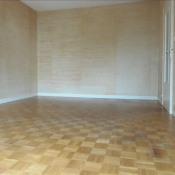 Vente appartement Orvault 84 000€ - Photo 4
