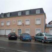 Limoges, 491 m2
