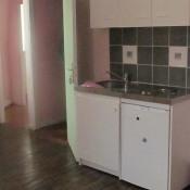 vente Appartement 1 pièce Saint-Laurent-Blangy