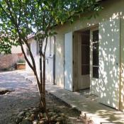 Boisseron, Haus 2 Zimmer, 53 m2