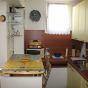 Vente appartement Nice 150 000€ - Photo 3